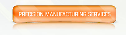 Precision Manufacturing Services
